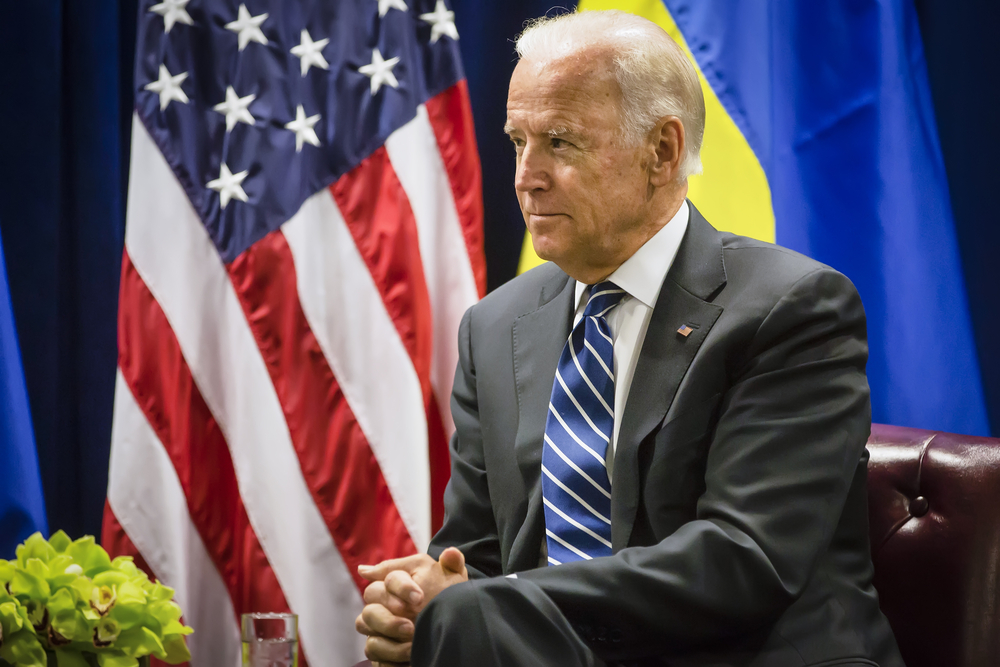 Chính quyền tổng thống Biden đang xem xét gói cứu trợ 3 nghìn tỷ đô, liệu Bitcoin có được hưởng lợi?