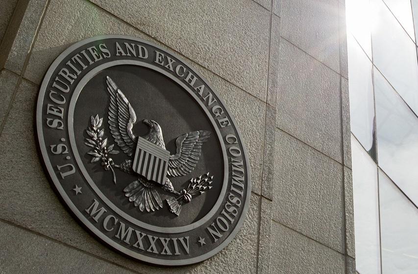 SECの新会長は、ビットコインはセキュリティと見なされるすべてのコインを監視する革新的なテクノロジーであると述べています