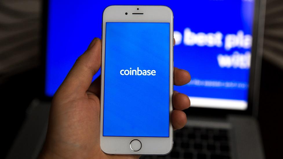 سجلت Coinbase 114,9 مليون سهم قبل إدراجها مباشرة في بورصة ناسداك