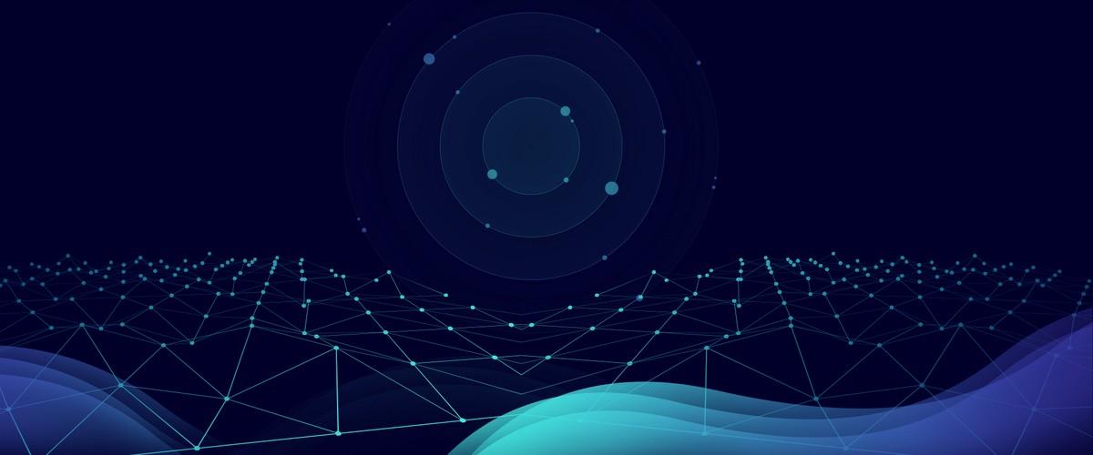 Công ty con của Huobi Tech đã được chấp thuận để khởi chạy quỹ tài sản crypto