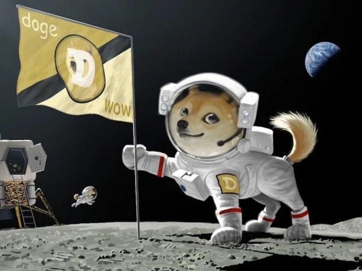 Si Elon Musk ay maaaring nasa ilalim ng pagsisiyasat para sa pagmamanipula ng presyo ng cryptocurrency