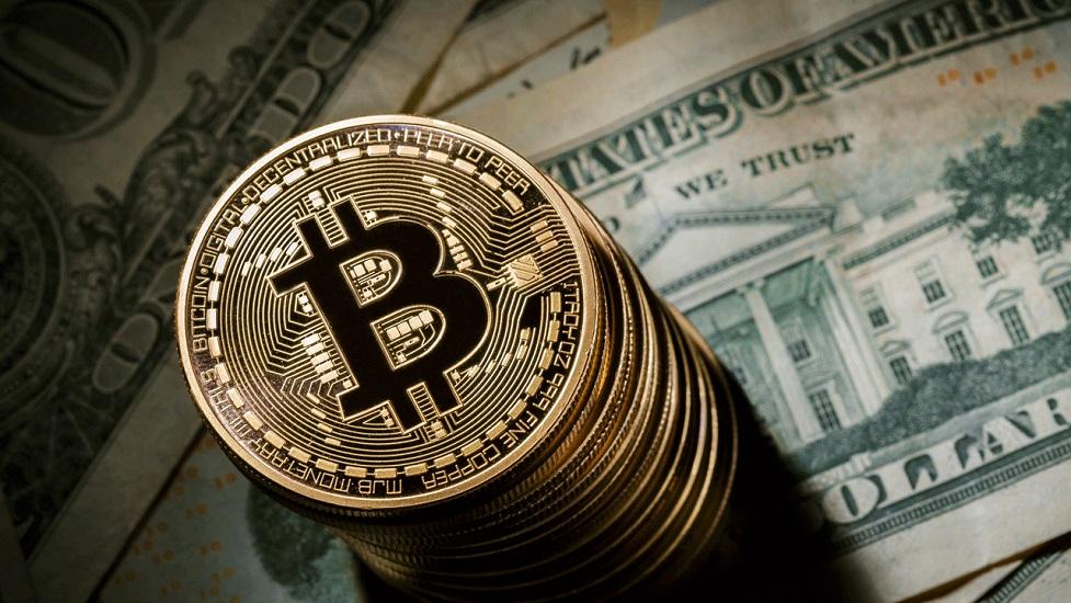 Tiền điện tử bị cấm ở Ma-rốc nhưng lượng mua Bitcoin vẫn tăng đều