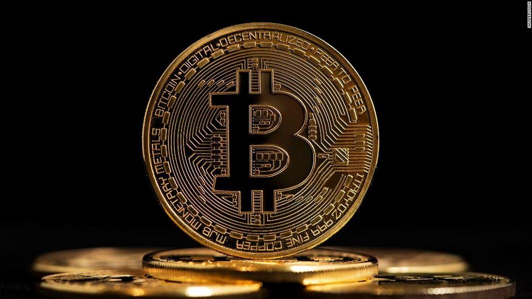 Một quỹ tiền điện tử của Dubai đang thanh lý 750 triệu USD Bitcoin để mua hai đồng Altcoin này