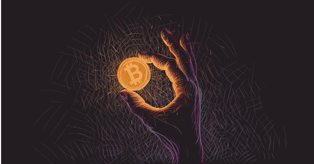 Bloomberg: 2021 là năm quan trọng nhất của Bitcoin, giá có thể đạt $400k