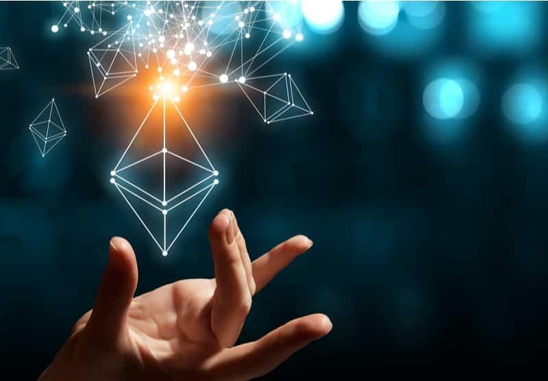 ایک مشہور نجومی اس سال Ethereum کے بارے میں کیا پیش گوئی کرتا ہے؟