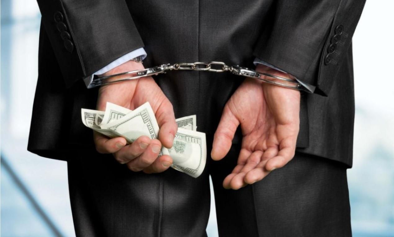 Засновник Centra був засуджений до 8 років в'язниці за шахрайство, пов'язане з ICO