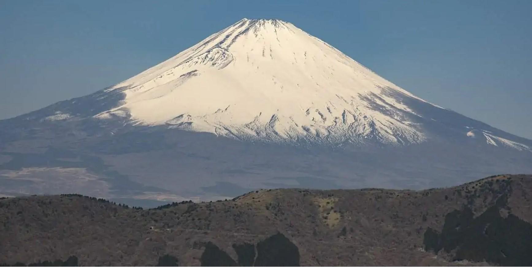 Nhật Bản bước vào cuộc đua CBDC khi chính thức thử nghiệm đồng yên kỹ thuật số