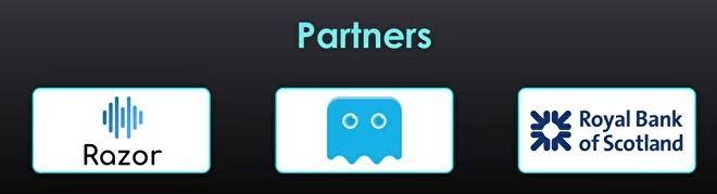 partnership dafi