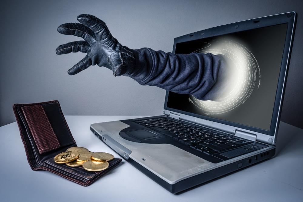 Vụ hack của Roll gây ảnh hưởng nặng, nhiều đồng bị bán phá giá giảm mạnh đến hơn 90%