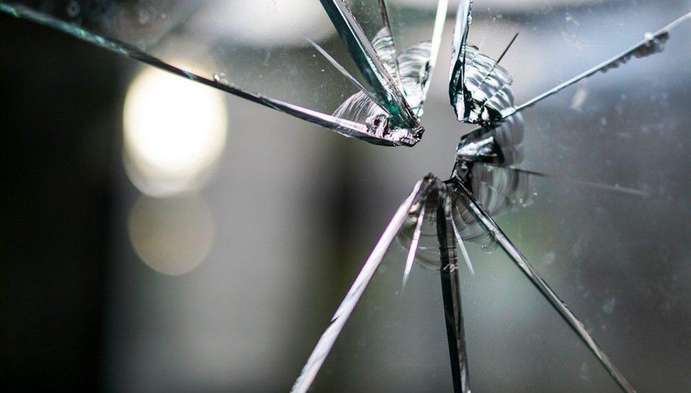 Sàn giao dịch phi tập trung DODO bị tấn công với 2.1 triệu USD biến mất