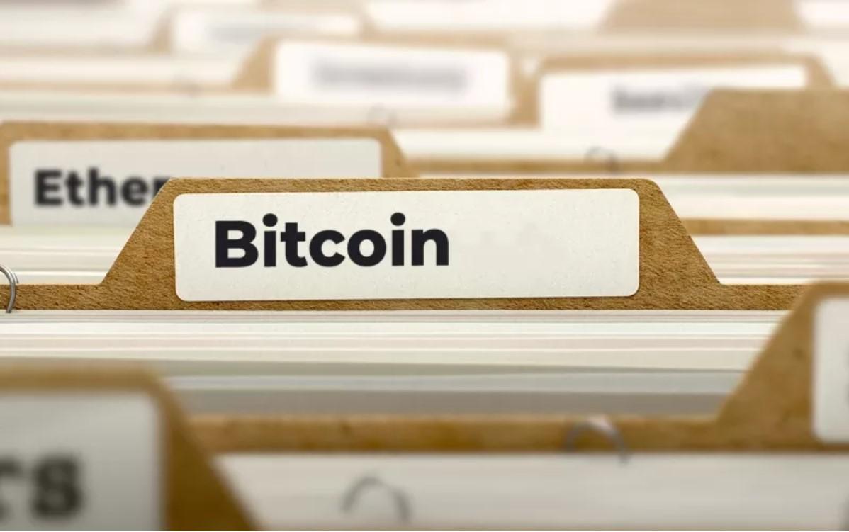 SEC tuyên bố Bitcoin và Ethereum không liên quan đến trường hợp của Ripple