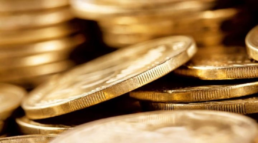 Tăng 540% giá trị trong một tháng, đồng coin nào đang phổ biến chỉ sau Bitcoin và Ethereum?