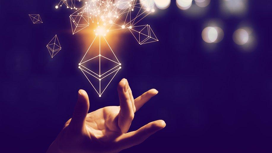 Vitalik Buterin: Nền tảng Ethereum sắp tăng gấp 100 lần thông lượng giao dịch