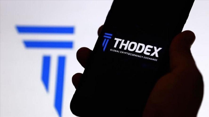 ألقت الشرطة التركية القبض على 62 شخصًا في التحقيق مع الرئيس التنفيذي لشركة Thodex بشأن تعانق ملياري دولار للفرار