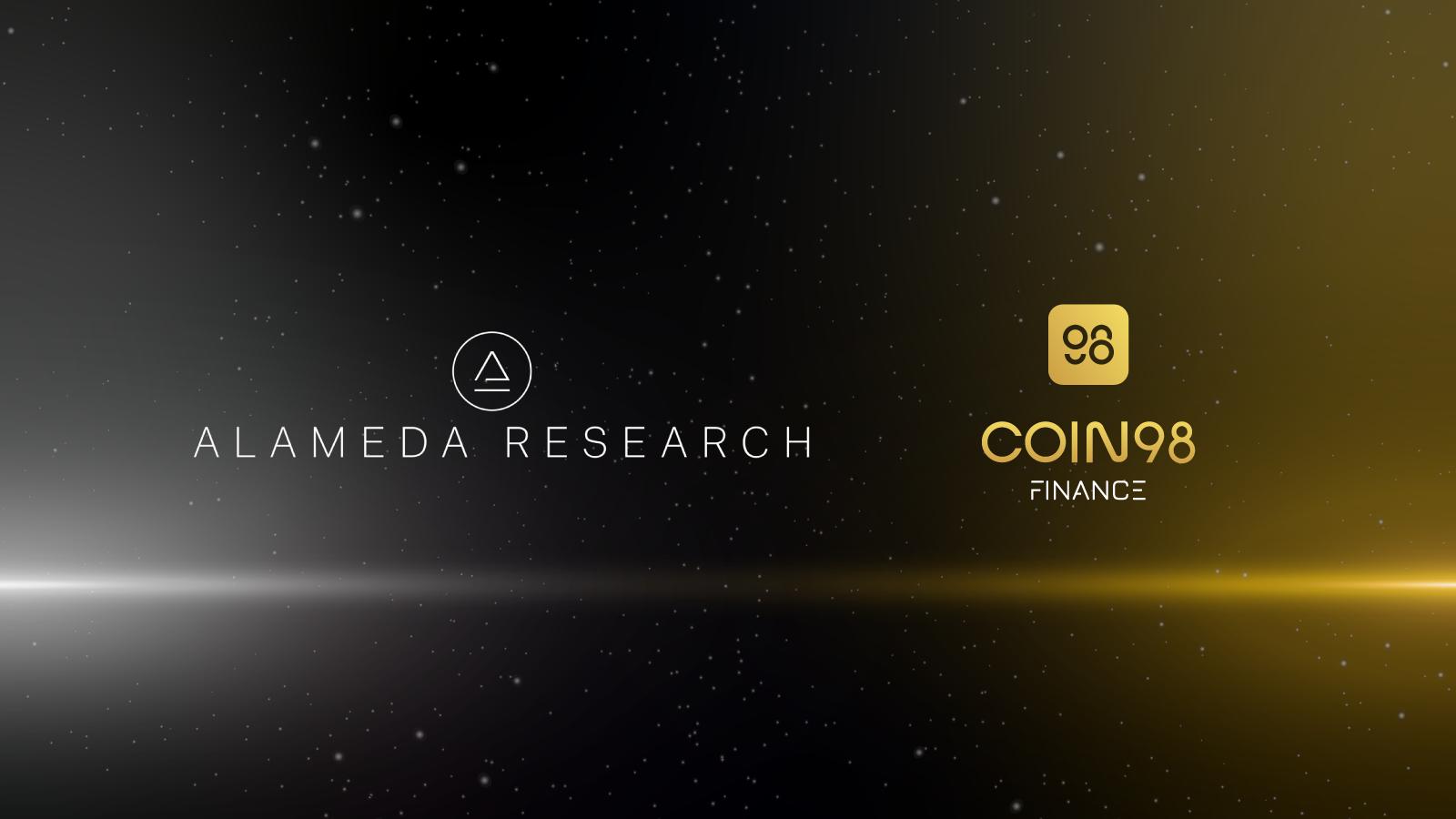المیڈا ریسرچ Coin4 فنانس میں 98 ملین ڈالر کی سرمایہ کاری کرتی ہے