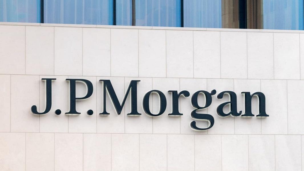 """جي بي مورجان تطلق صندوق بيتكوين حصريًا للعملاء """"العمالقة"""""""
