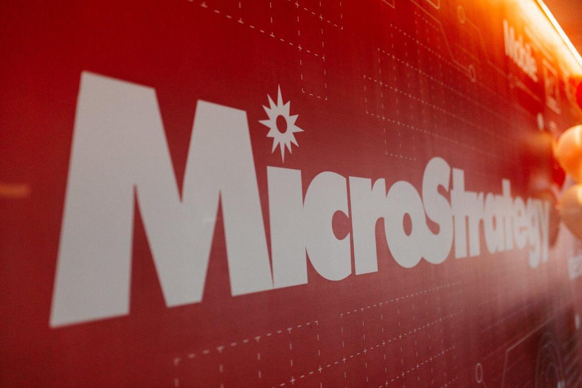 BTIG: 'MicroStr Strategy ilikuwa sawa kuwekeza katika Bitcoin'