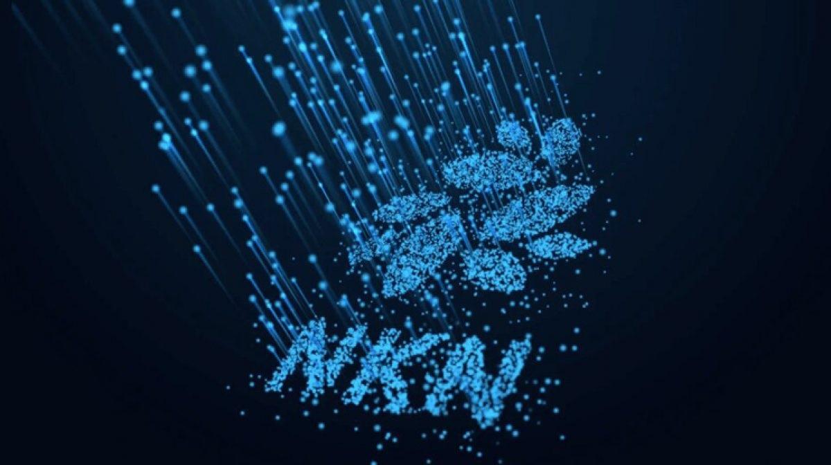 New Kind of Network(NKN)は340%増加し、「コンセンサスノードの観点から世界最大のブロックチェーン」になりました