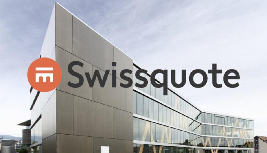 يسمح البنك الأوروبي Swissquote بتداول Cardano و Uniswap و Filecoin و Aave وبعض العملات المشفرة الأخرى