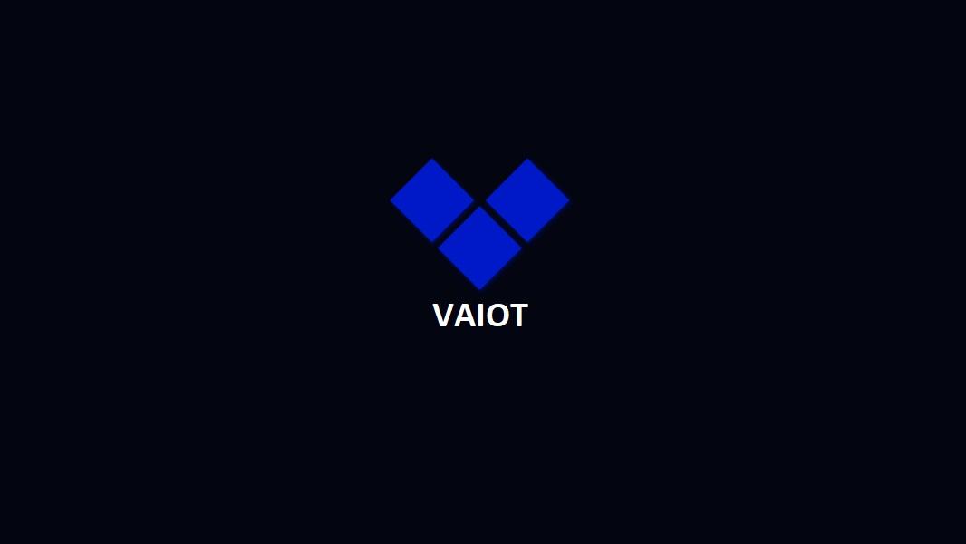 តម្លៃ VAIOT (VAI) តម្លៃទីផ្សារតារាងគំនូសតាងនិងព័ត៌មានមូលដ្ឋានគ្រឹះ ព័ត៌មានលម្អិតអំពីរូបិយប័ណ្ណនិម្មិត VAI