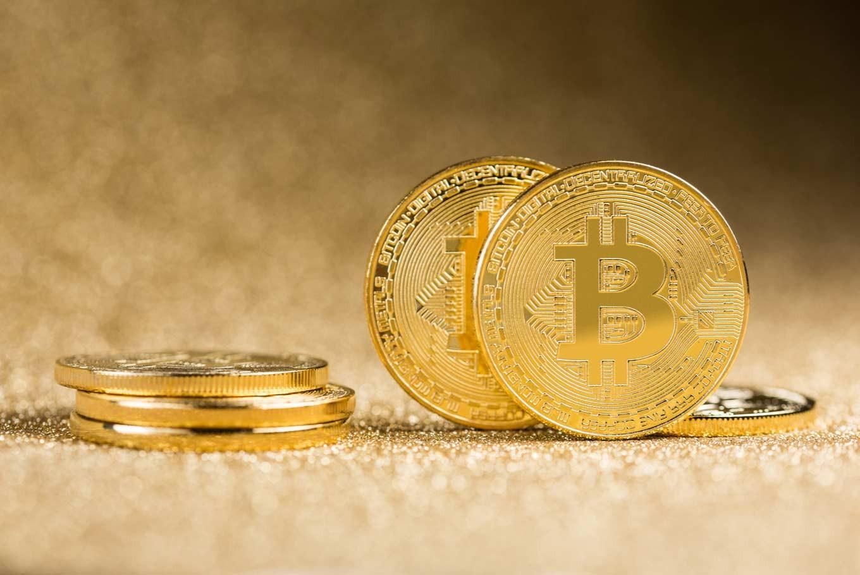 Bitcoin điều chỉnh, bạn sẽ nắm lấy cơ hội này chứ?