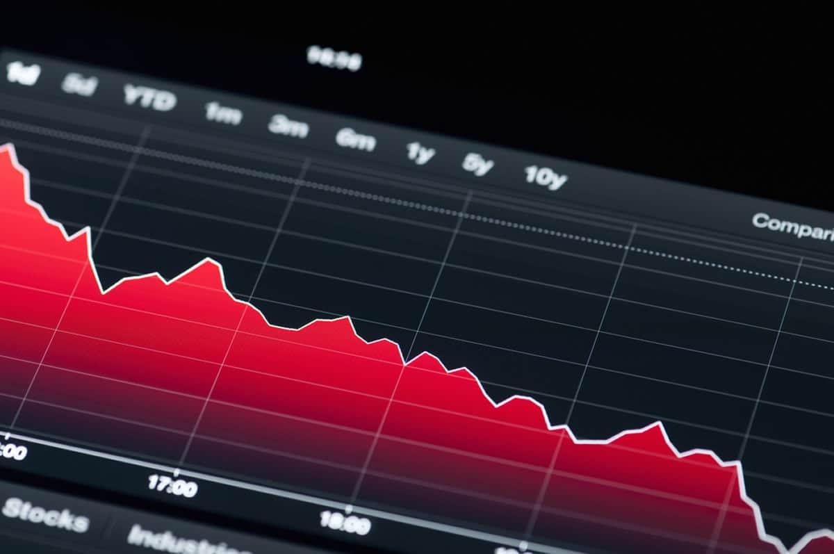 Bitcoin Dominance sắp giảm xuống dưới 50% lần đầu tiên sau 3 năm