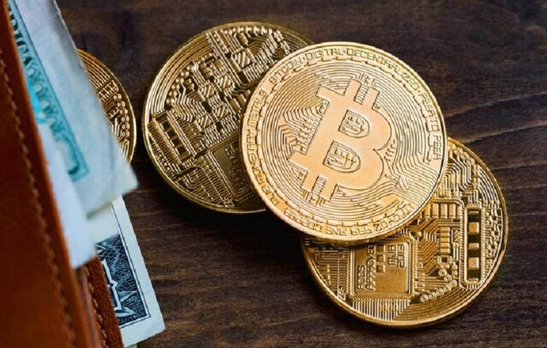 Principali ragioni di questa correzione Bitcoin