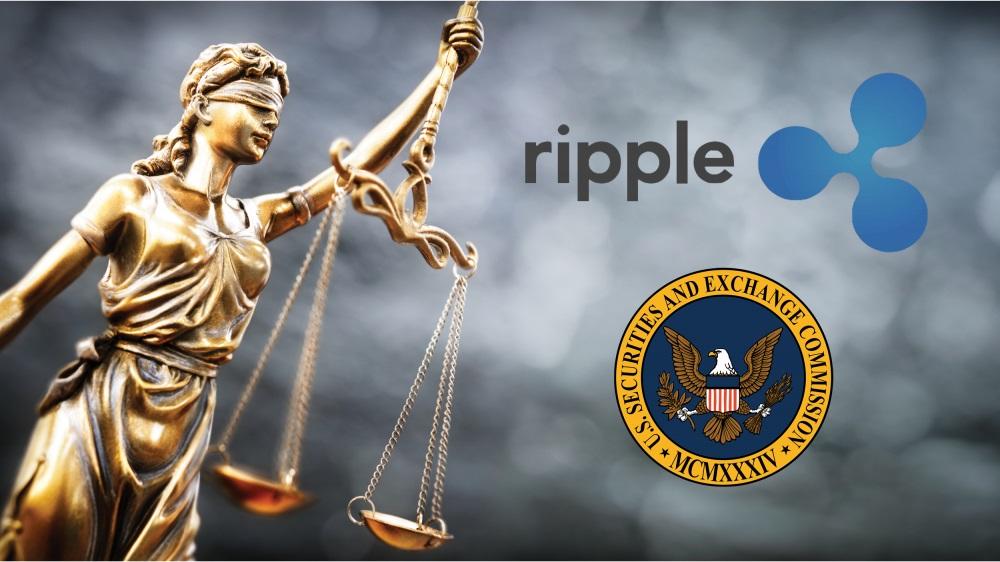 Cập nhật vụ kiện của Ripple: Các yêu cầu của SEC tiếp tục bị từ chối