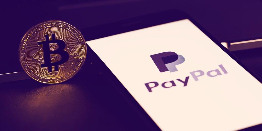Coinbase permite investitorilor americani să cumpere Bitcoin prin PayPal