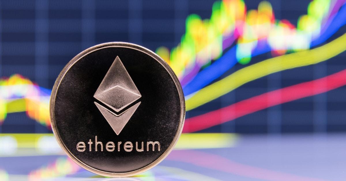 Điều gì sẽ diễn ra sau khi Ethereum thiết lập mức đỉnh kỷ lục mới?