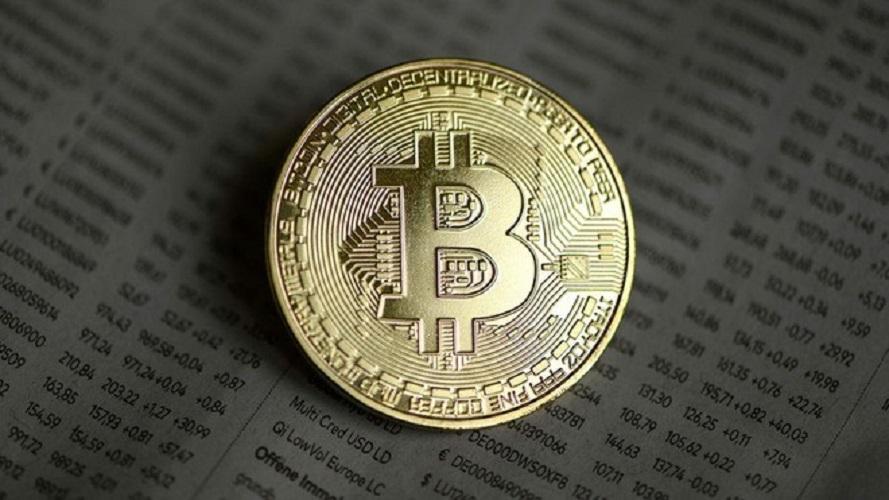 Die Korrekturdynamik von Bitcoin ist möglicherweise noch nicht vorbei