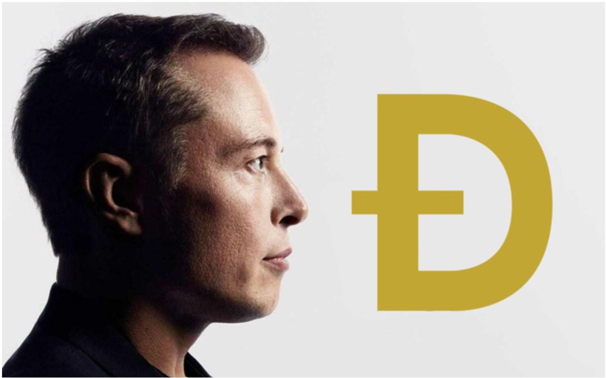 يستخدم Elon Musk مرة أخرى Twitter لرفع أسعار DOGE