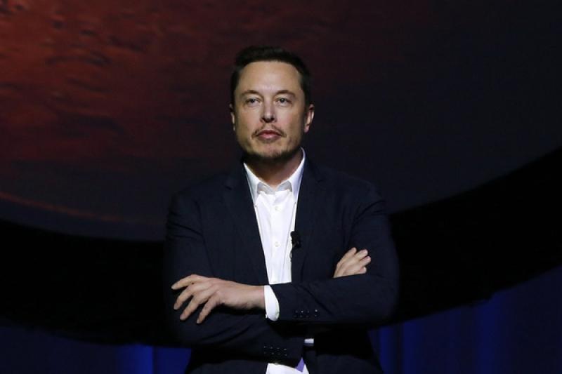 Elon Musk: SpaceX នឹងនាំ Dogecoin ទៅឋានព្រះច័ន្ទ