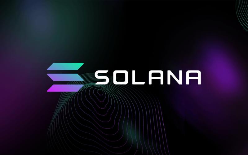 يرتفع سعر Solana (SOL) عندما يجذب الإنزال الجوي مستخدمين جددًا للانضمام إلى الشبكة