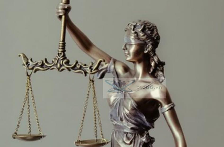 LBRY стал следующей «жертвой», поданной SEC, шаг, который может поставить под угрозу будущее криптовалют.