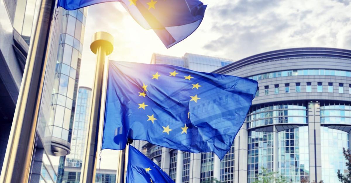 Ngân hàng Đầu tư Châu Âu được cho là sẽ phát hành trái phiếu bằng công nghệ blockchain