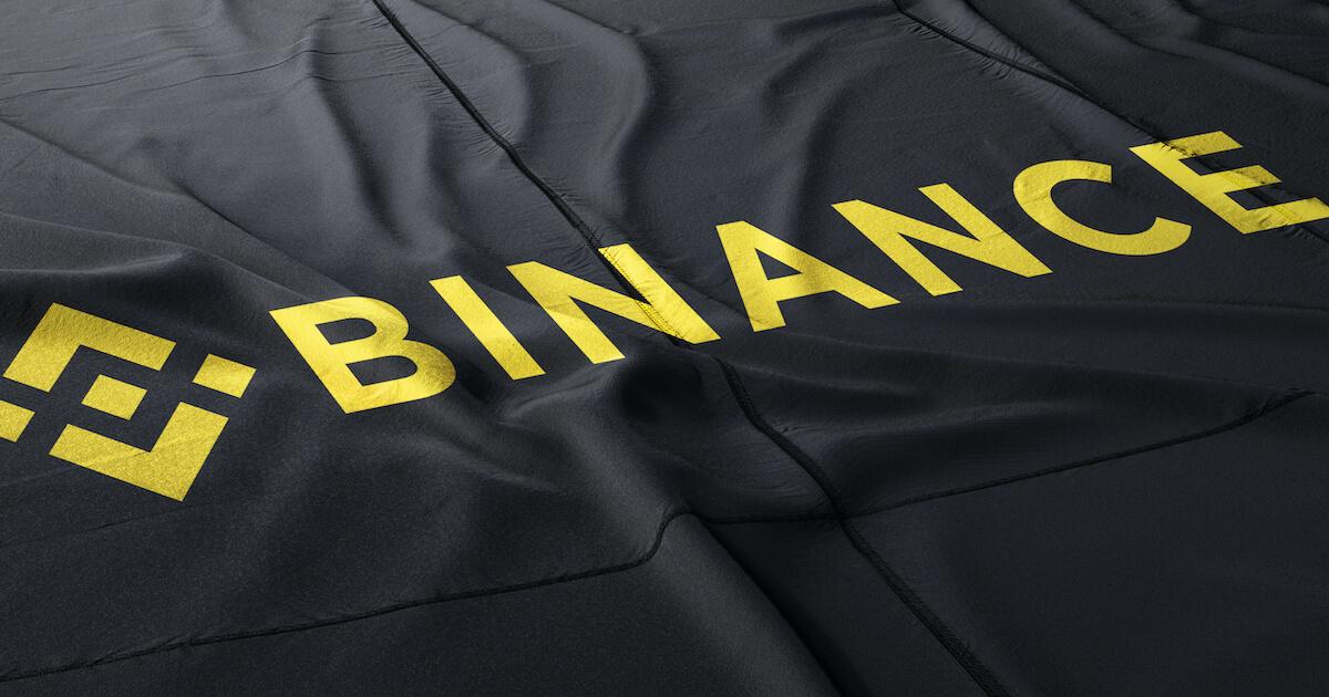 Nhiều đồng hệ NFT tăng vọt nhờ Binance
