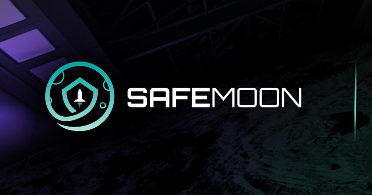 SafeMoon oder FakeMoon? Ist SafeMoon ein Betrug?