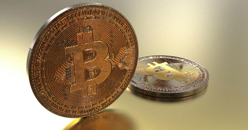 """Jina la kikoa """"Bitcoin.com"""" limeorodheshwa kwa kuuzwa kwa $ 100 milioni"""