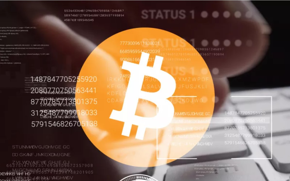 898 BTC chảy vào ETF Bitcoin của Canada trong tuần này khi nhu cầu bán lẻ tiếp tục tăng