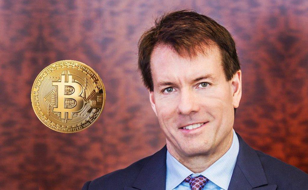 CEO MicroStrategy mua thêm Bitcoin