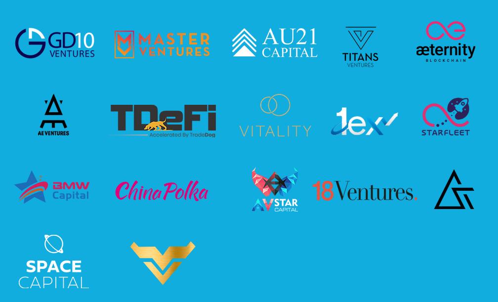 Investors & Partners drife