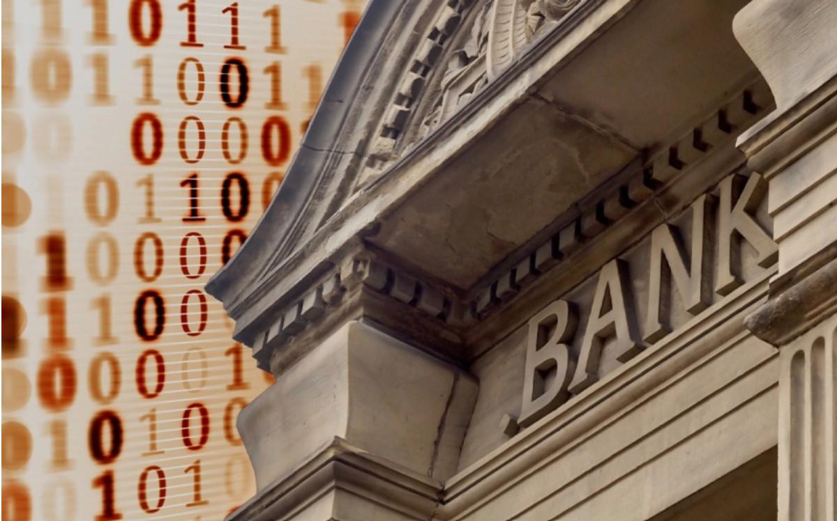 Ngân hàng Dự trữ Ấn Độ tuyên bố không có lệnh cấm đối với tiền điện tử