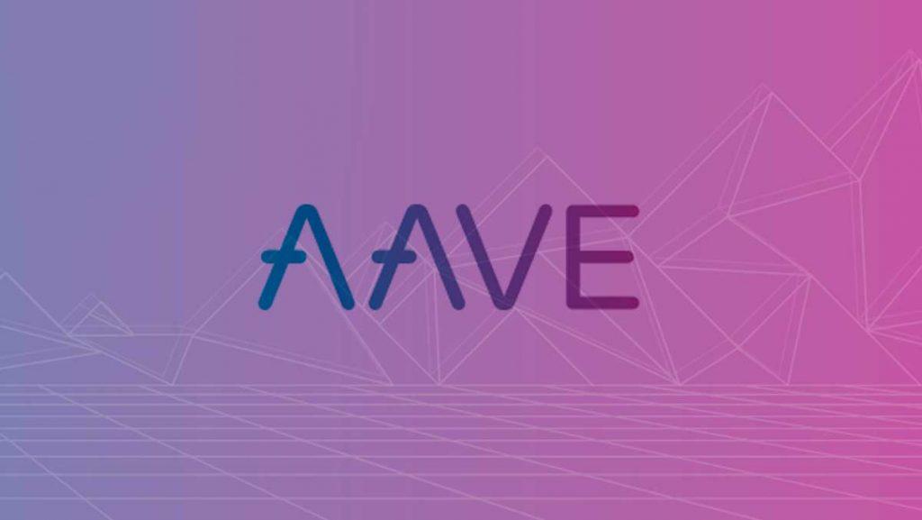TVL al AAVE a depășit pragul de 9,5 miliarde USD, împreună cu volumul tranzacțiilor a crescut brusc