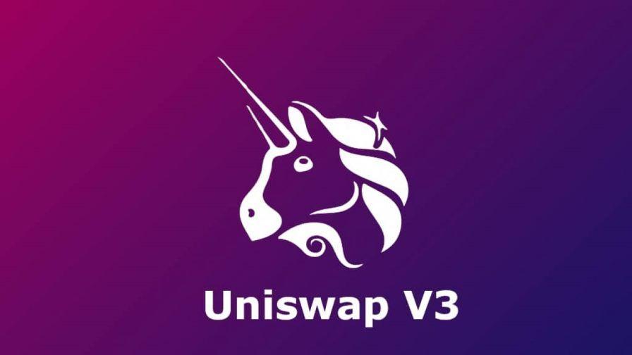 Triển khai v3 sẽ giúp Uniswap giữ vị thế thống trị DEX