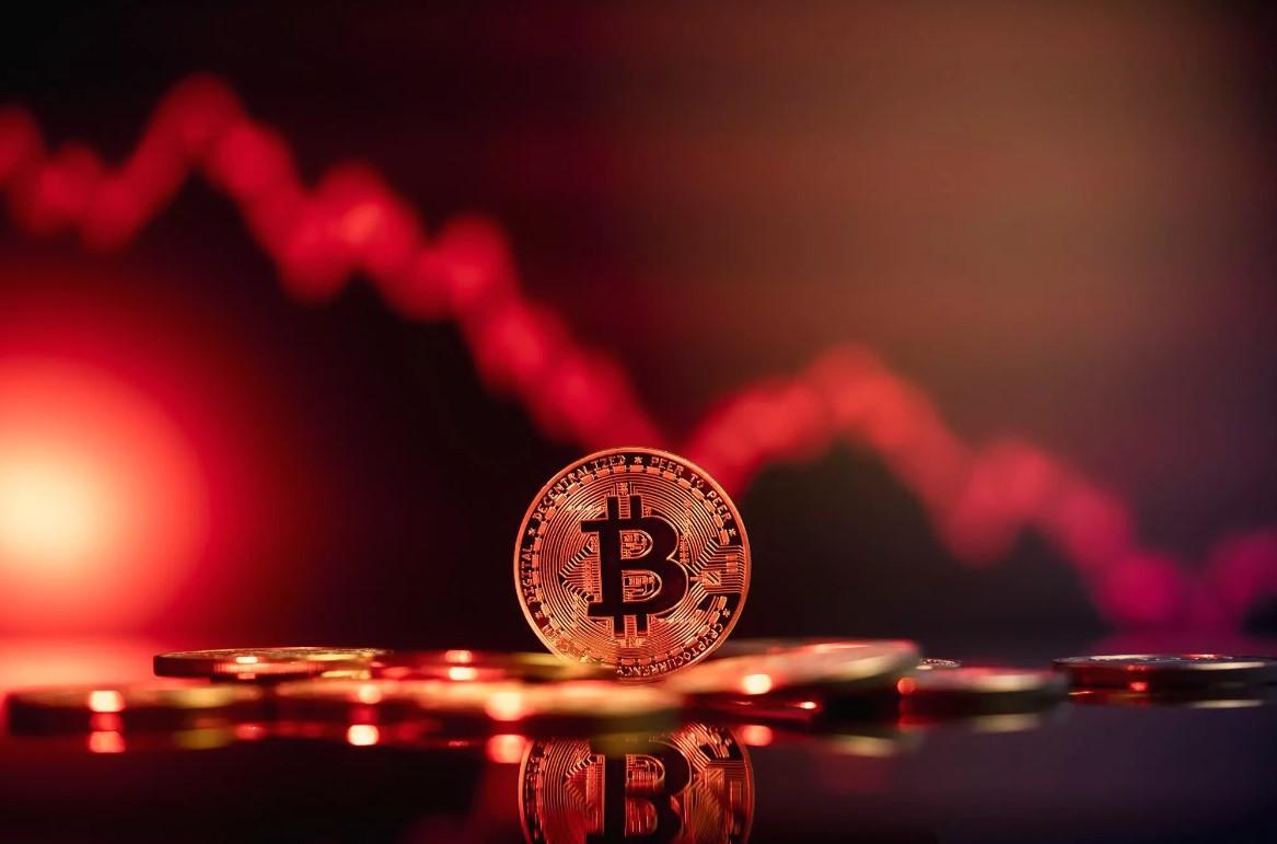 bieu-do-bitcoin-fractal-khet-tieng-voi-nhung-dot-giam-60-70-da-tro-lai-dieu-gi-se-dien-ra-tiep-theo