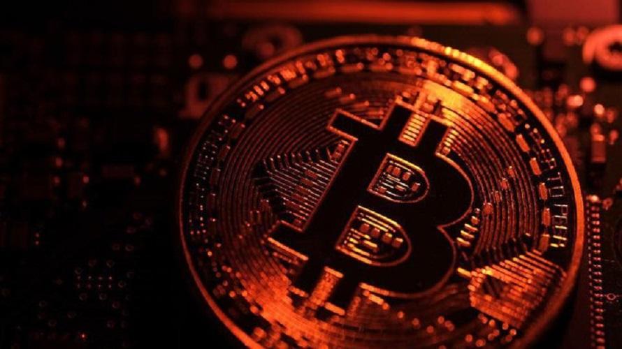 Der gesamte Markt ist voller Blut, Bitcoin bricht unter 45,000 US-Dollar ein, Analysten raten, sich keine Sorgen zu machen