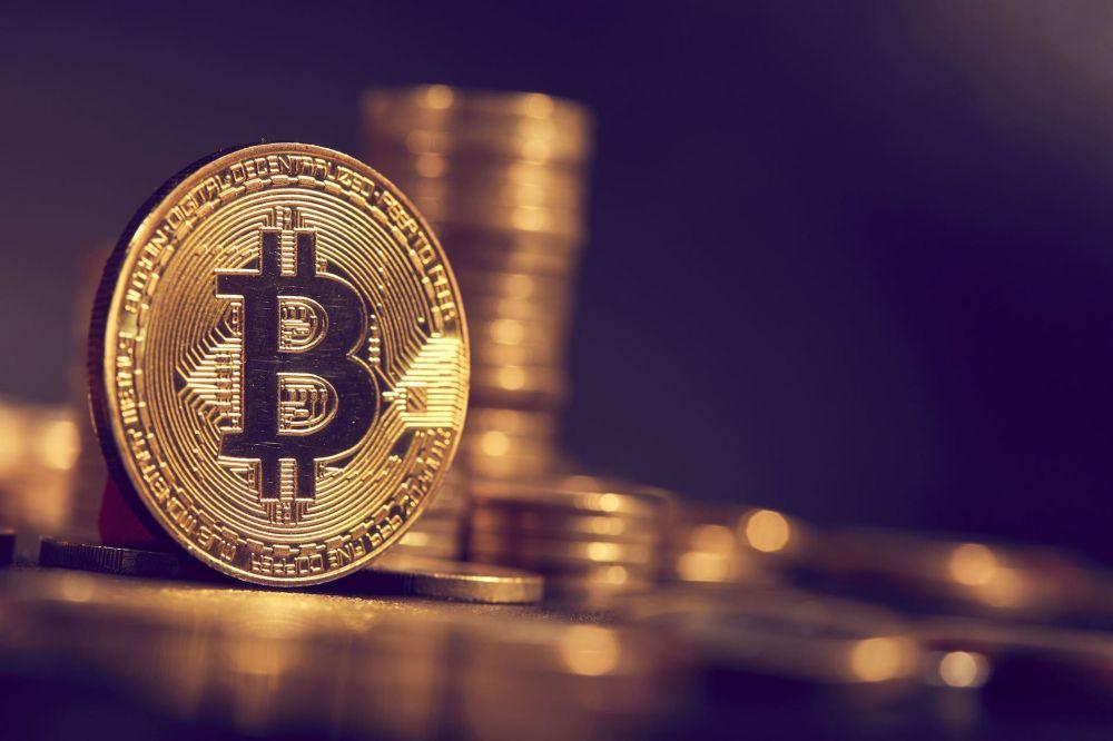 Bitcoin-Transaktionen im Wert von über 1 Million US-Dollar erreichen ATHs