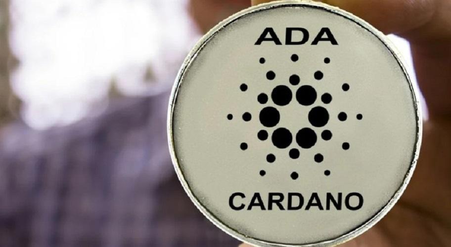 Cardano (ADA) chạm mức ATH mới, cột mốc 2 USD đang rất gần