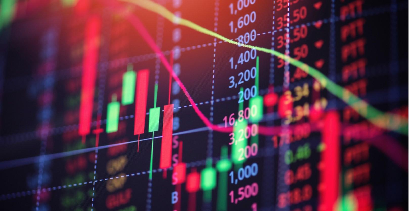 """Bitcoin-Preisindex signalisiert, dass Händler eine seltene Chance haben, """"den Boden zu finden"""""""